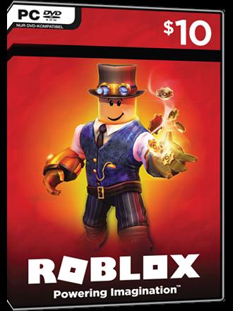 Wie Viele Robux Sind Ein Euro Robux Codes Landon Roblox Gamecard Usd 10 Kaufen Robloxx 10 Code Mmoga