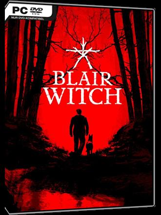 Blair Witch Kaufen Blairwitchgame Steam Key Mmoga
