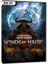 Warhammer Dawn of War Master Collection kaufen - MMOGA