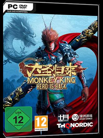 Monkey Games Kostenlos