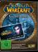WoW - Gamecard Prepaid 60 Tage [EU]