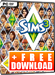 Sims 3 Key - Kostenloser Download Inklusive