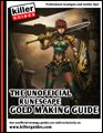 Runescape Gold Guide