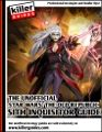 SWTOR Sith Inquisitor Bundle (Sith Attentäter Guide + Sith Hexer Guide)