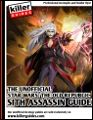 SWTOR Sith Attentäter Guide (Sith-Inquisitor)