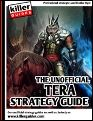 TERA Leveling Guide