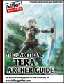 TERA Archer Guide