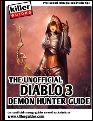 Diablo 3 Demon Hunter Guide