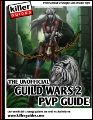 Guild Wars 2 PvP Guide