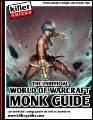 WoW Mönch Guide (Mists of Pandaria)