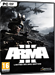 Arma 3