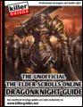 ESO Dragonknight Guide - Drachenritter