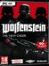 Wolfenstein The New Order - DE/AT Key