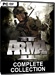 Arma 2 Complete Collection - Steam Geschenk Key