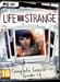 Life is Strange - Complete Season (Episode 1-5)