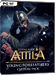 Total War Attila - Viking Forefathers Culture Pack (DLC) Screenshot