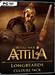 Total War Attila - Longbeards Culture Pack (DLC)