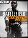 Battlefield Hardline - Premium Edition