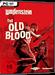 Wolfenstein The Old Blood - DE Key