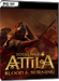 Total War Attila - Blood and Burning DLC (Blut und Feuer)