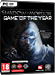 Mittelerde Mordors Schatten - Game of the Year ...