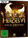 Might & Magic Heroes VI - Gold Edition