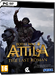 Total War Attila - The Last Roman Campaign Pack (DLC) Screenshot