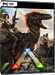 Ark Survival Evolved - Steam Geschenk Key