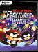 South Park - Die rektakuläre Zerreissprobe