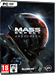 Mass Effect 4 Andromeda