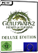 Guild Wars 2 - Heart of Thorns (Addon) Deluxe Edition