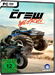 The Crew - Wild Run (Addon) Screenshot