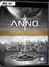 MMOGA DE-migrated Anno 2205 - Gold Edition
