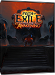 Path of Exile - Awakening (Addon) - Closed Beta Key 1029892