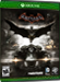 Batman Arkham Knight - Xbox One Account Unlock 1029894