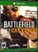 BF Battlefield Hardline Xbox One