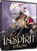 Inspirit Online Beta Key