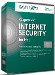 Kaspersky Internet Security 2015 (Mac, 1 User, 1 Jahr) 1029945