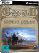 Crusader Kings II - Horse Lords (Addon)