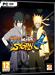 Naruto Shippuden Ultimate Ninja Storm 4 1030098