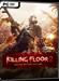 Killing Floor 2 - Digital Deluxe Edition