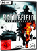 Battlefield Bad Company 2 - Steam Geschenk Key