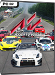 Assetto Corsa + Dream Pack 1 - Steam Geschenk Key