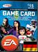 EA Game Card EUR 15 1030679
