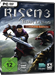 Risen 3 Complete Edition - Steam Geschenk Key