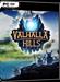 MMOGA Valhalla Hills