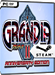 Grandia II Anniversary Edition - Steam Geschenk Key