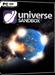 Universe Sandbox 2 - Steam Geschenk Key 1030707