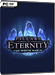 Pillars of Eternity - The White March Part I (DLC)