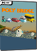 Poly Bridge - Steam Geschenk Key